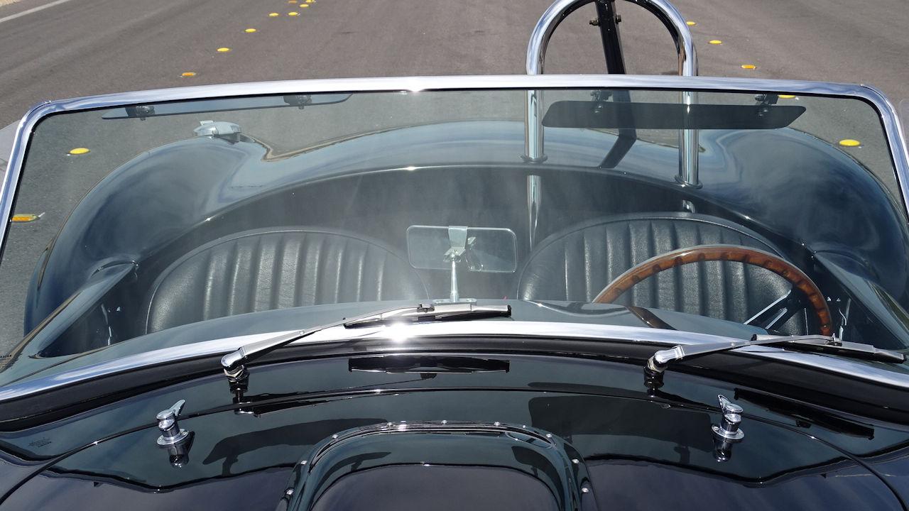 1965 Shelby  Cobra 74