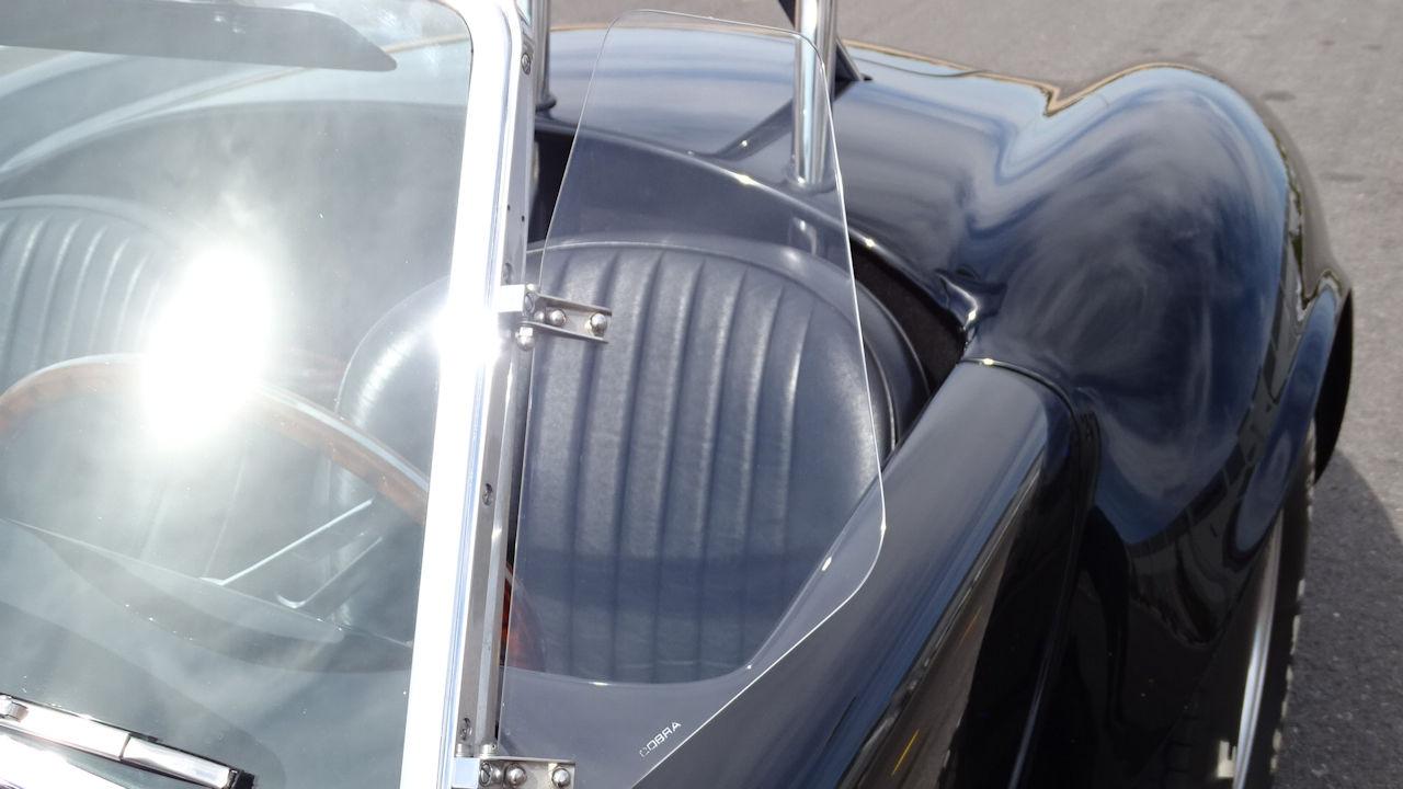 1965 Shelby  Cobra 75
