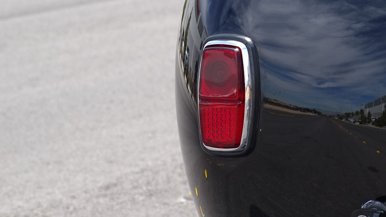 1965 Shelby  Cobra 52