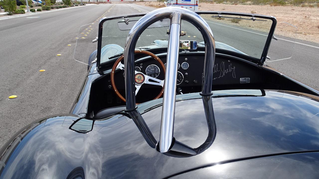 1965 Shelby  Cobra 78