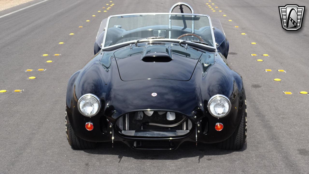 1965 Shelby  Cobra 37