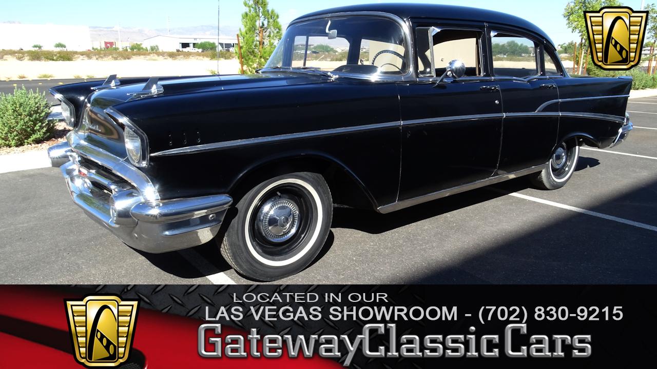 https://images.gatewayclassiccars.com/carpics/LVS/31/1957-Chevrolet-210.jpg