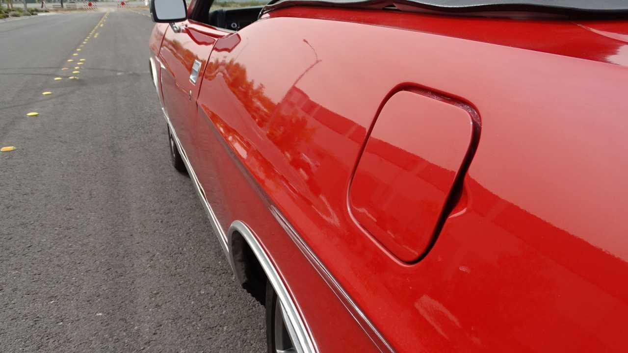 1971 Ford LTD 78