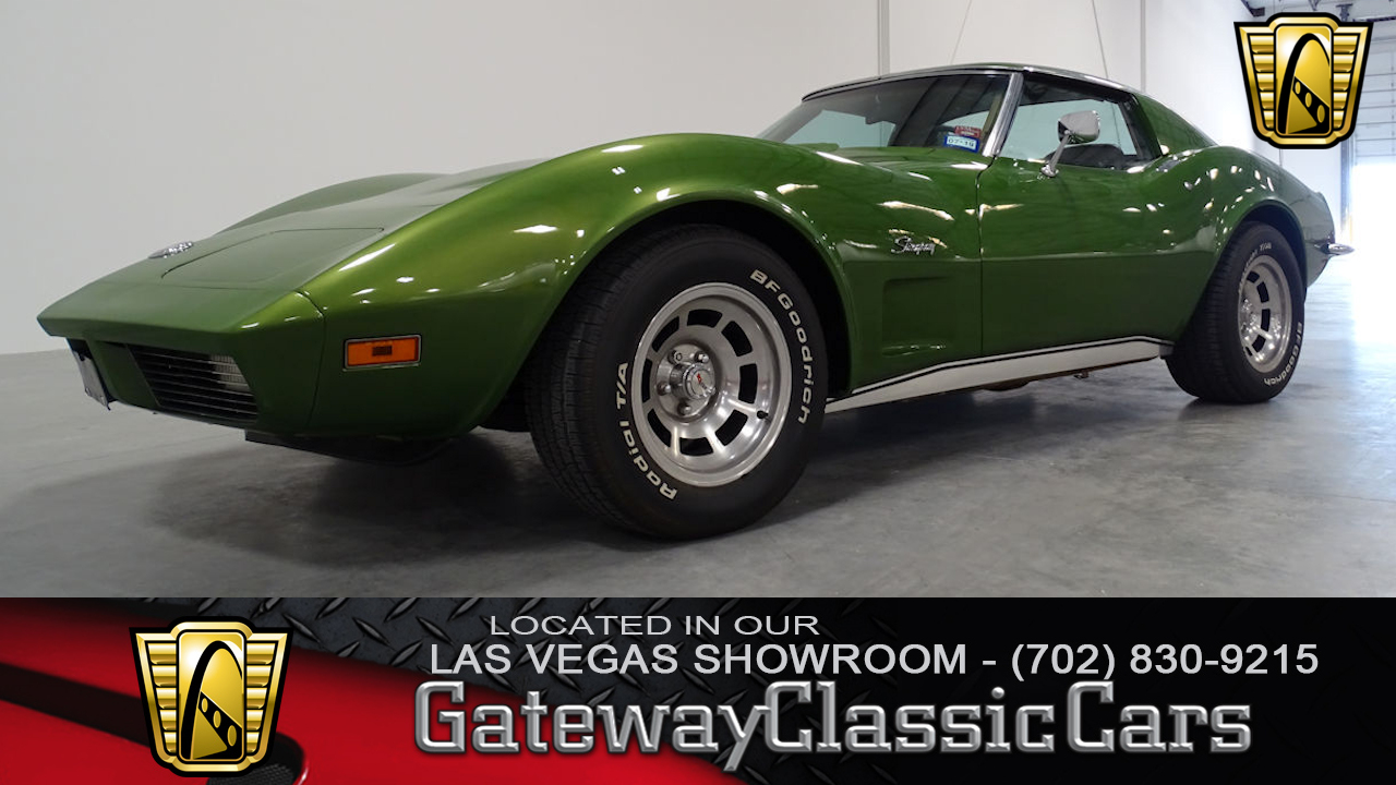https://images.gatewayclassiccars.com/carpics/LVS/43/1973-Chevrolet-Corvette.jpg