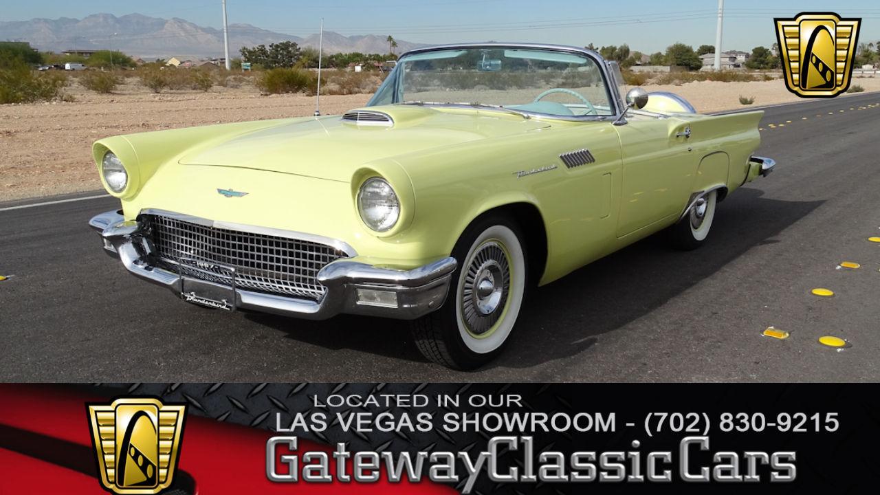 https://images.gatewayclassiccars.com/carpics/LVS/79/1957-Ford-Thunderbird.jpg