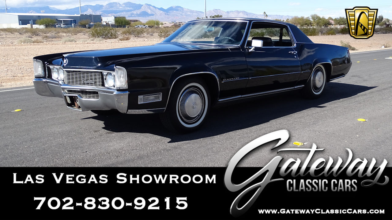 https://images.gatewayclassiccars.com/carpics/LVS/99/1969-Cadillac-Eldorado.jpg