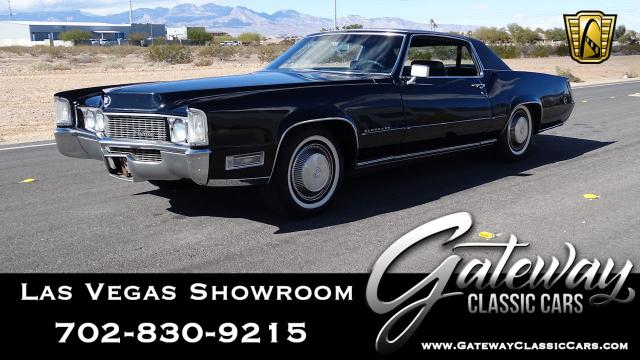 Cadillac For Sale | Gateway Classic Cars