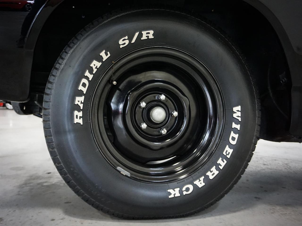 1969 Dodge Coronet 81