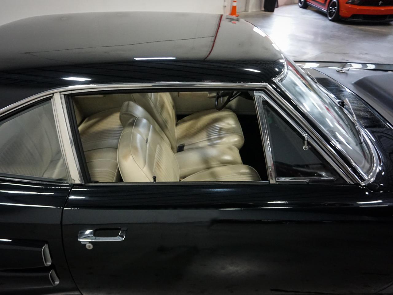 1969 Dodge Coronet 7
