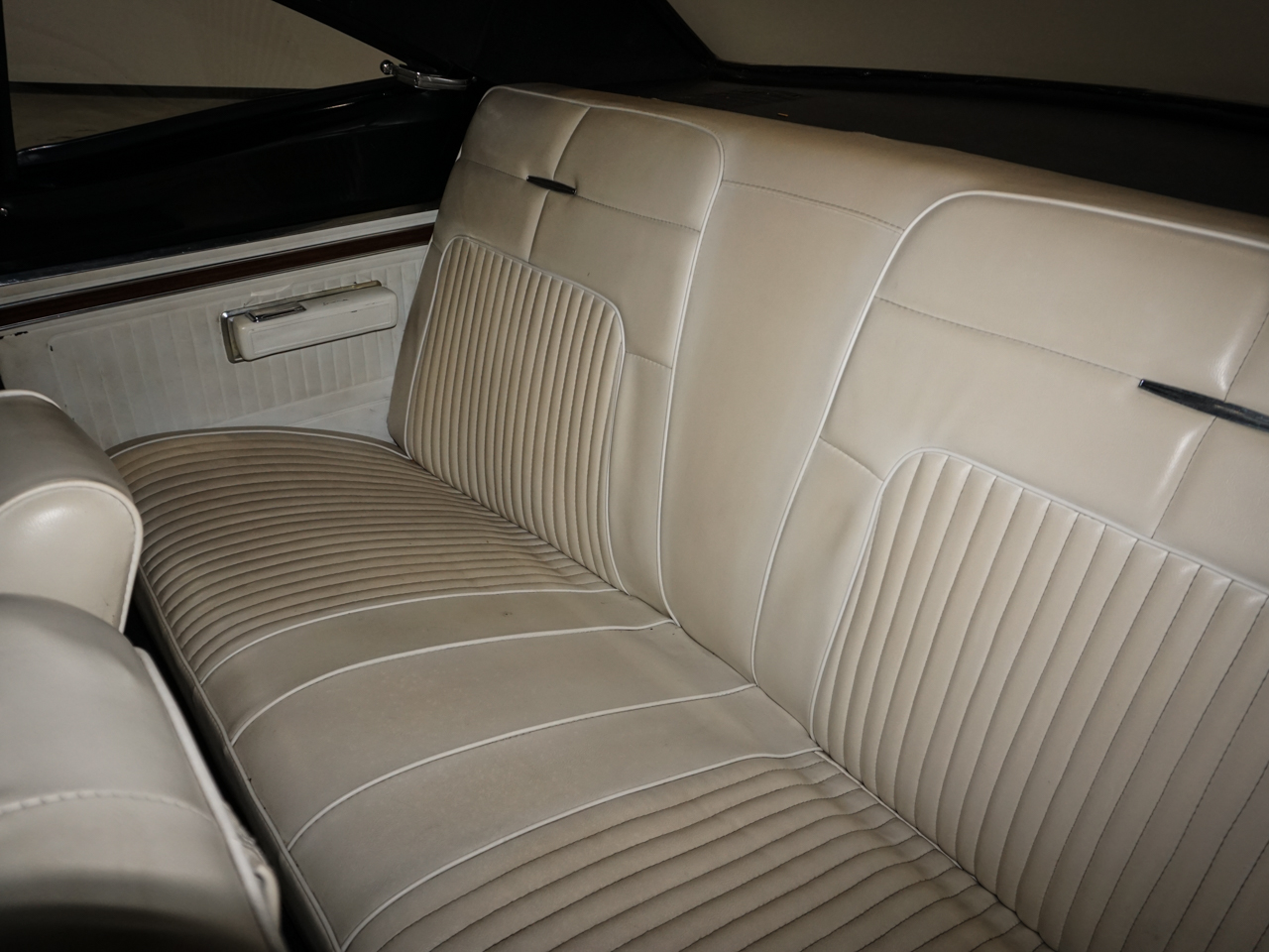 1969 Dodge Coronet 57