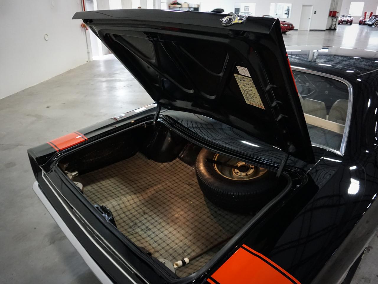 1969 Dodge Coronet 83