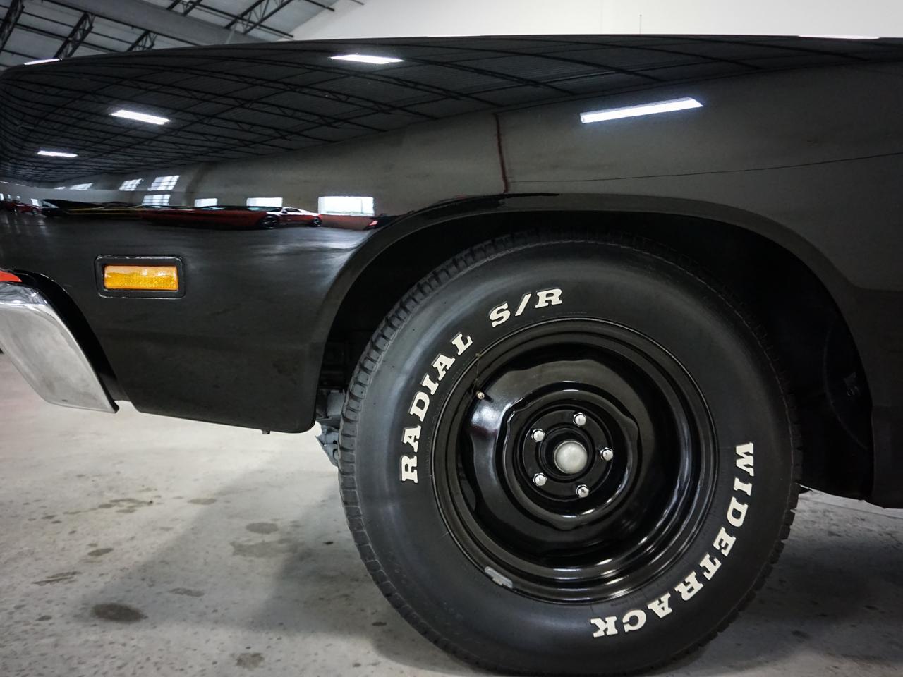 1969 Dodge Coronet 11
