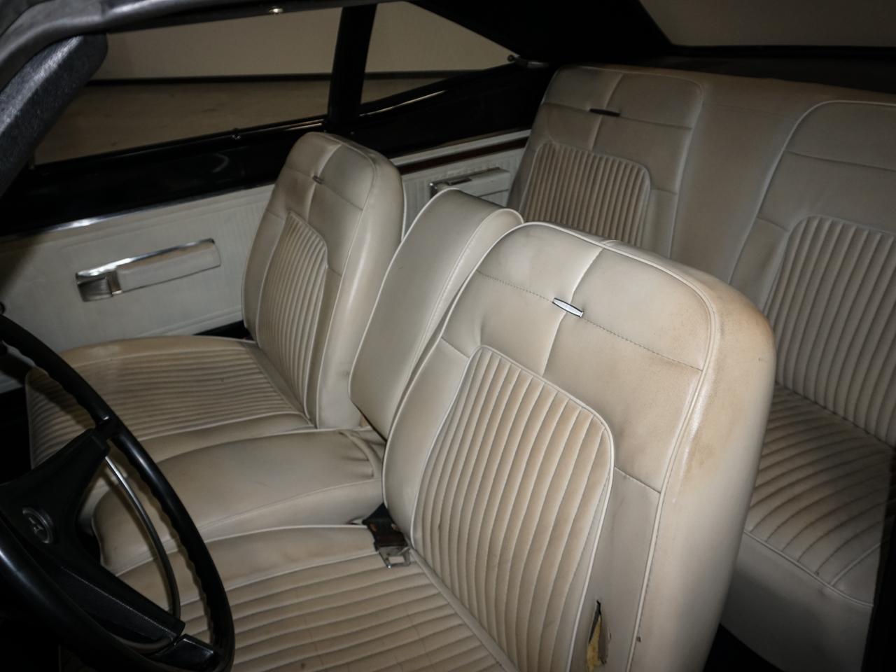 1969 Dodge Coronet 59