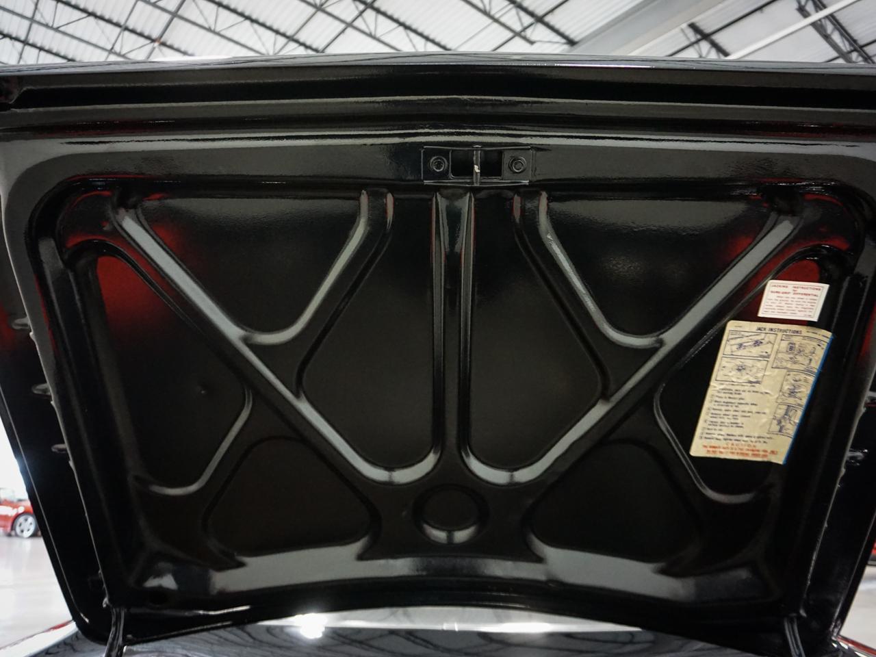 1969 Dodge Coronet 88