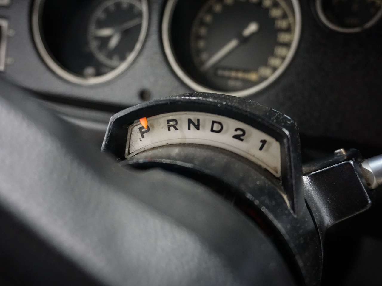 1969 Dodge Coronet 63
