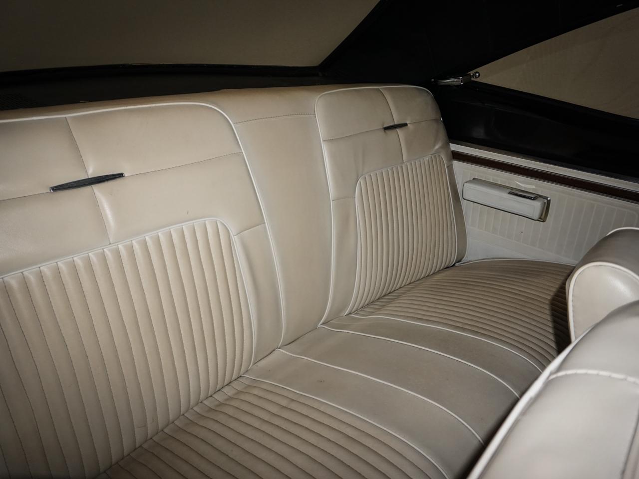 1969 Dodge Coronet 64