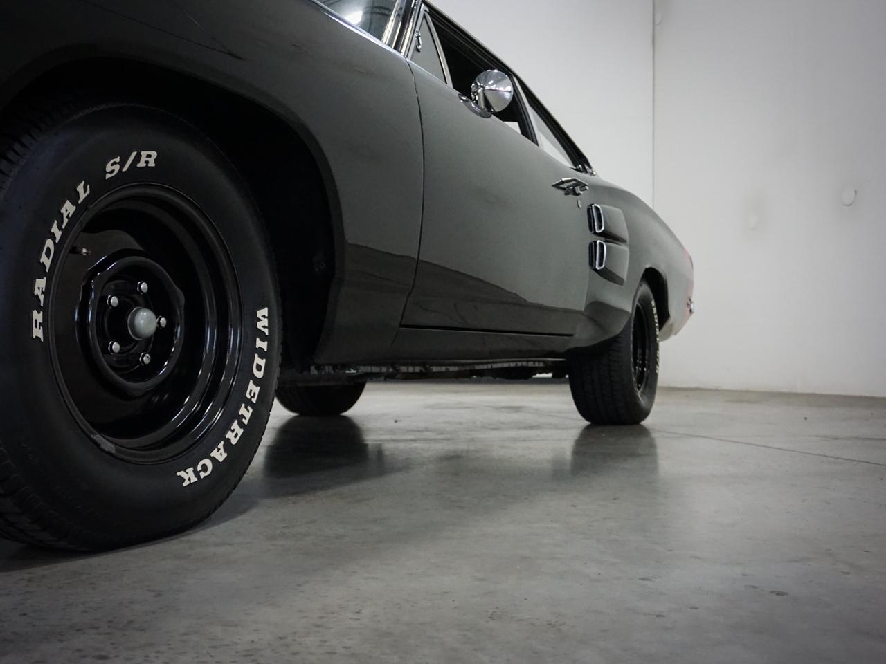 1969 Dodge Coronet 51