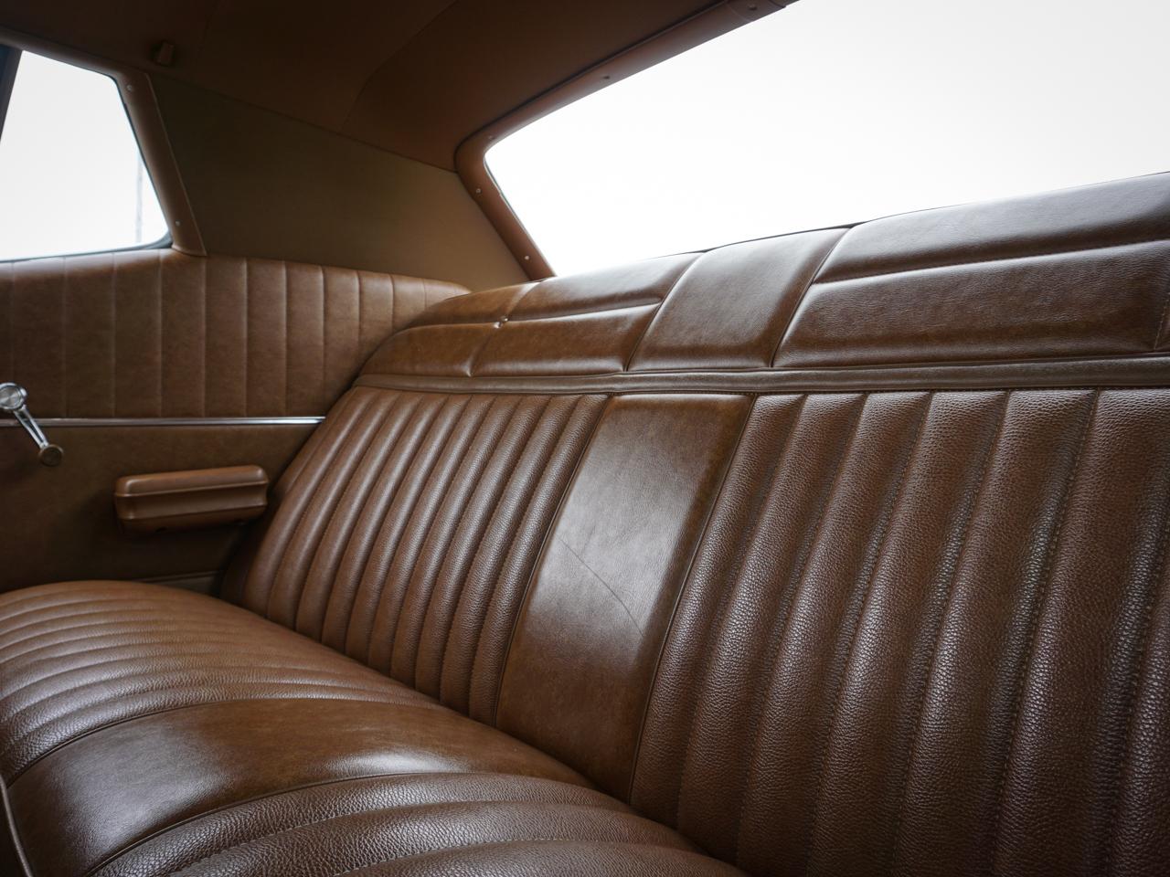 1971 Mercury Monterey 46