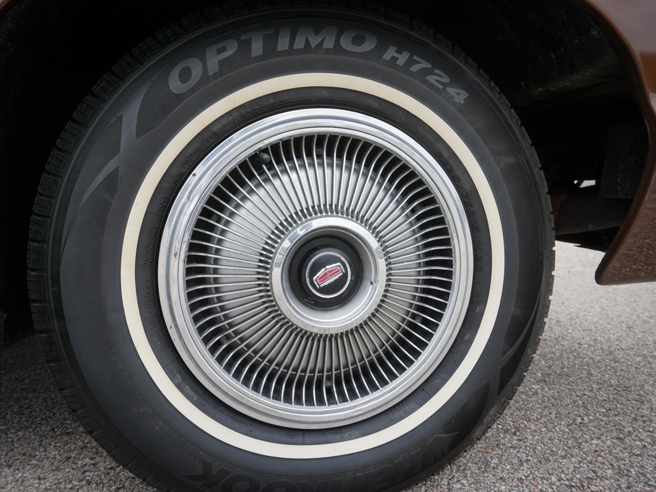 1971 Mercury Monterey 71