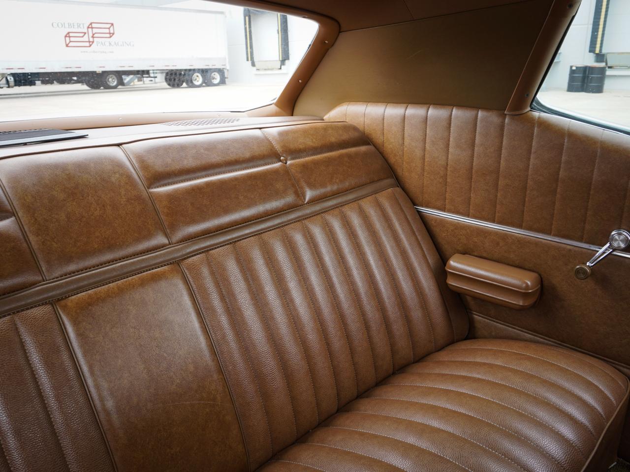 1971 Mercury Monterey 53