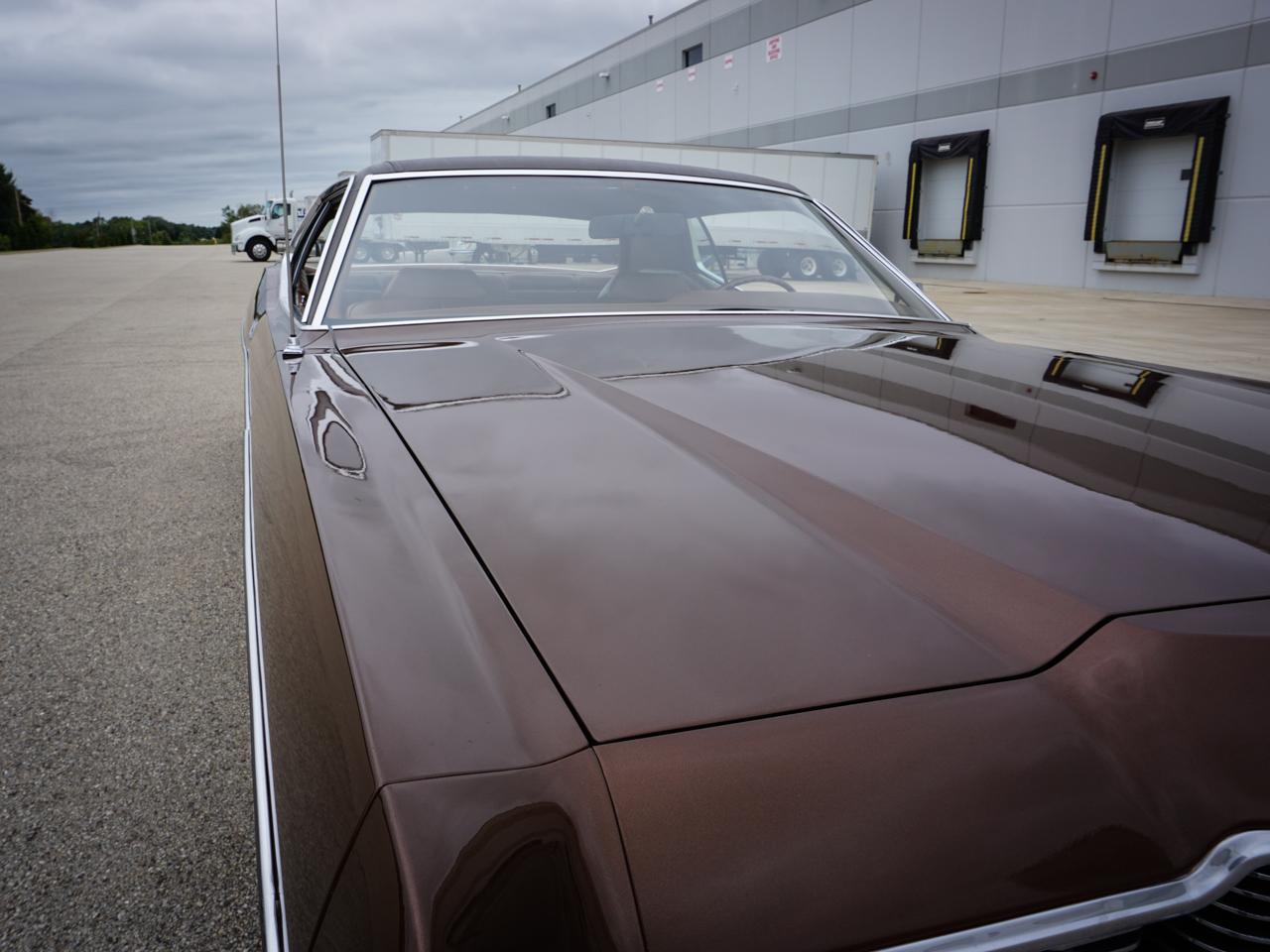 1971 Mercury Monterey 36