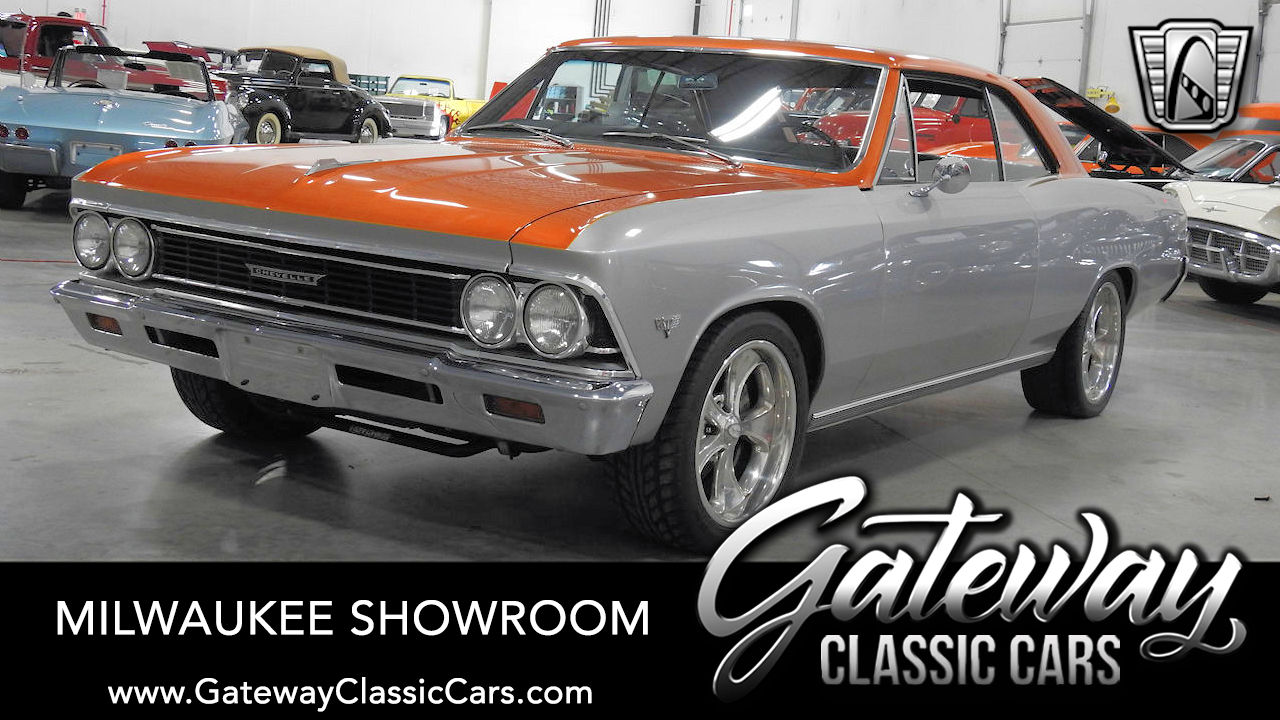 https://images.gatewayclassiccars.com/carpics/MWK/794/1966-Chevrolet-Chevelle.jpg