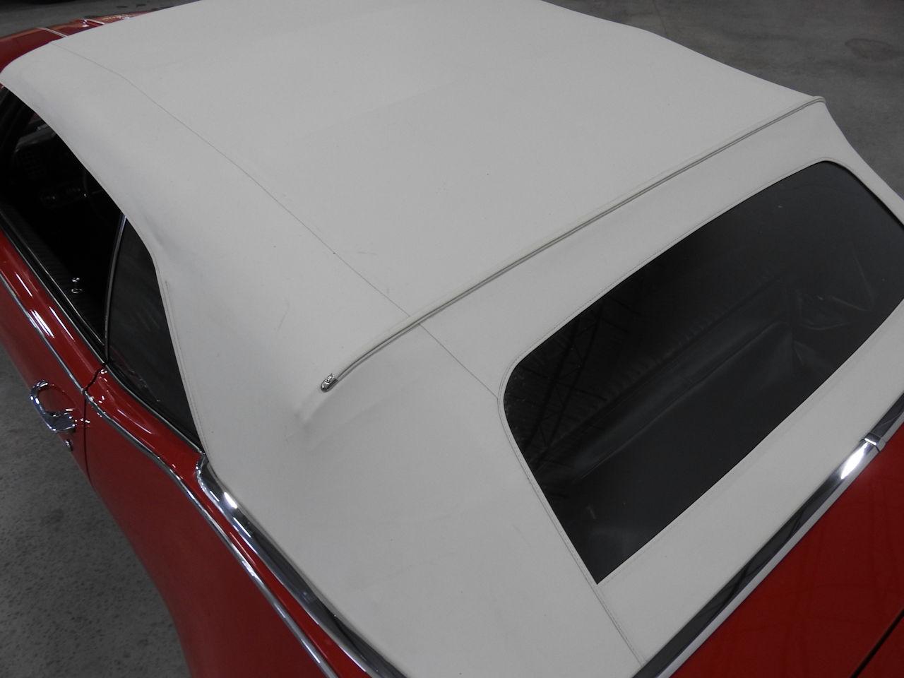 1969 Oldsmobile 442 48