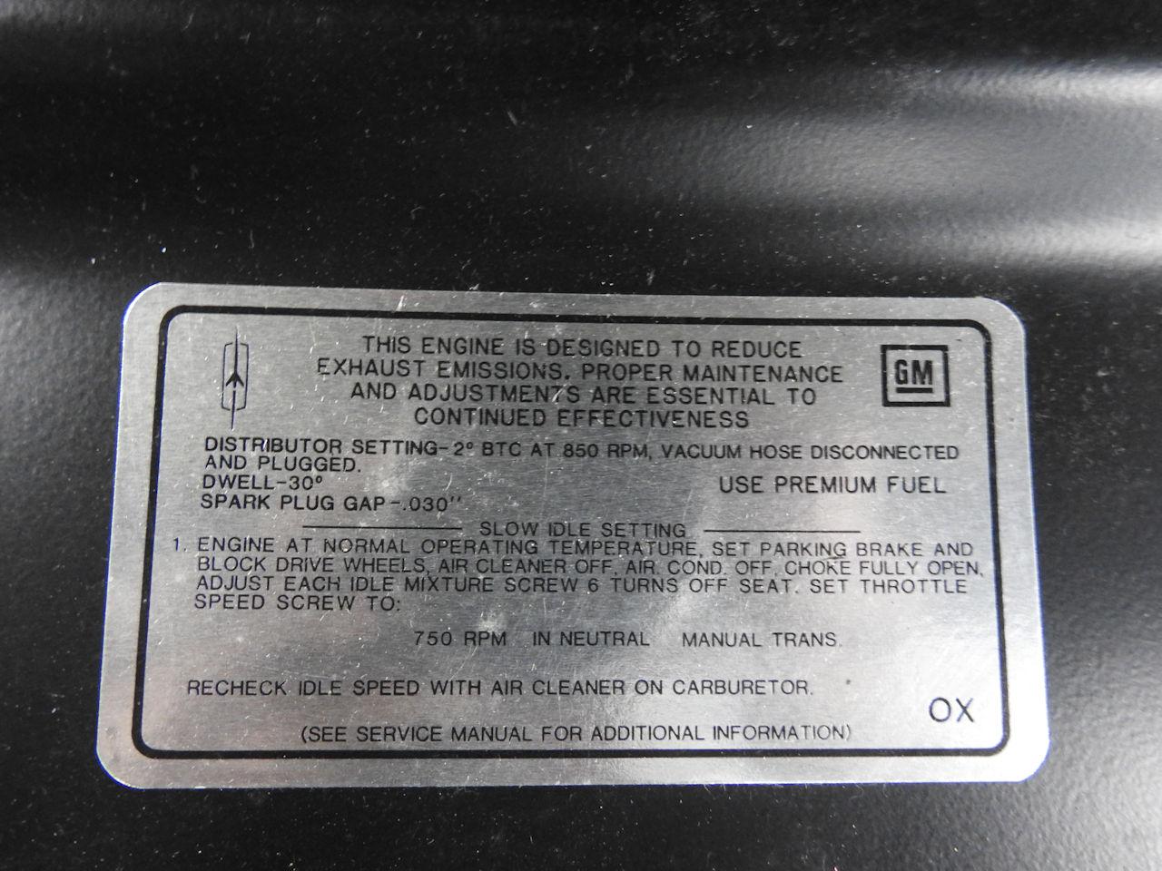 1969 Oldsmobile 442 99