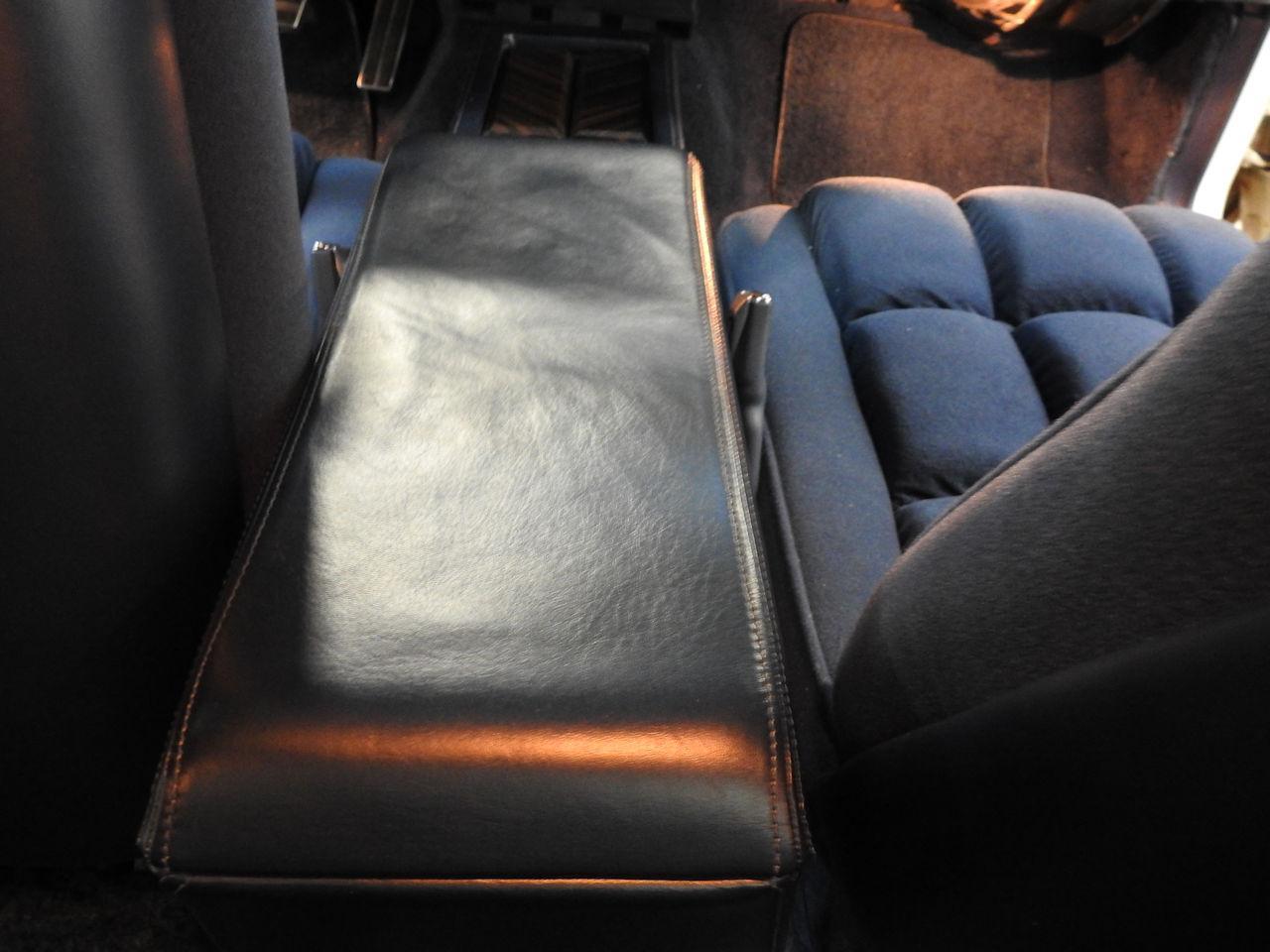 1979 Lincoln MKV 67