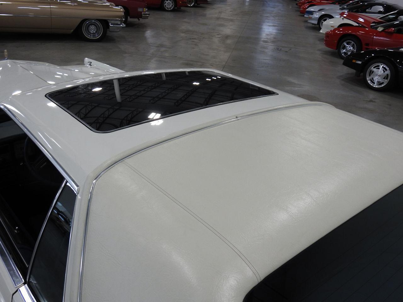 1979 Lincoln MKV 50
