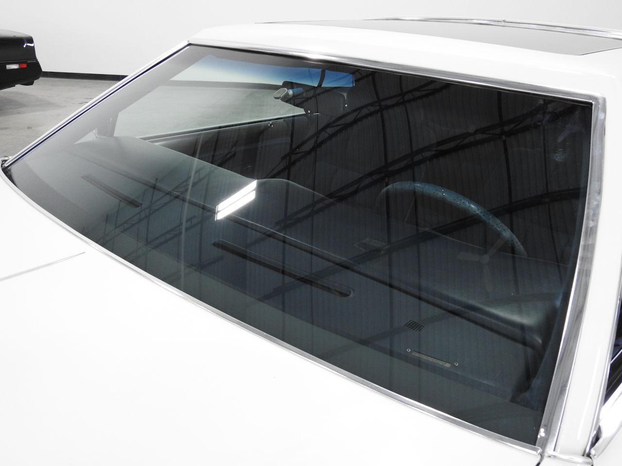 1979 Lincoln MKV 53