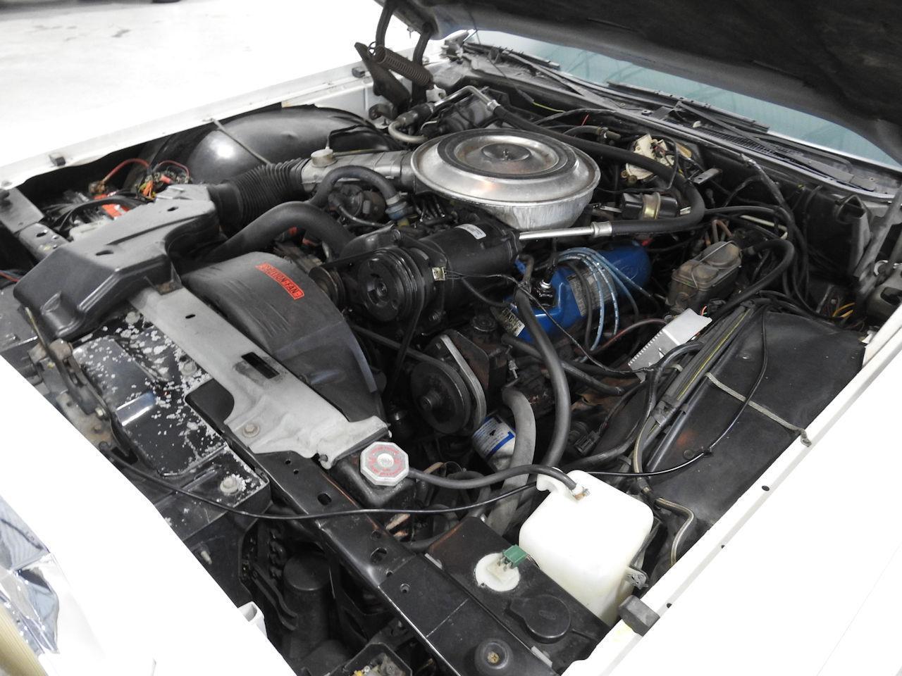 1979 Lincoln MKV 75