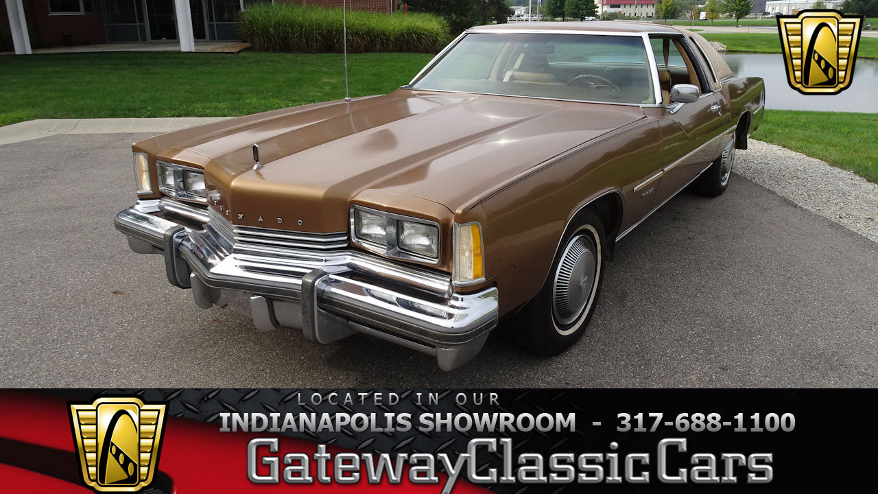 https://images.gatewayclassiccars.com/carpics/NDY/1093/1976-Oldsmobile-Toronado.jpg