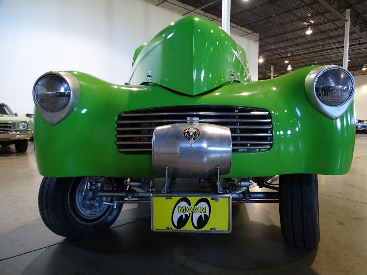 1941 Willys Coupe 82