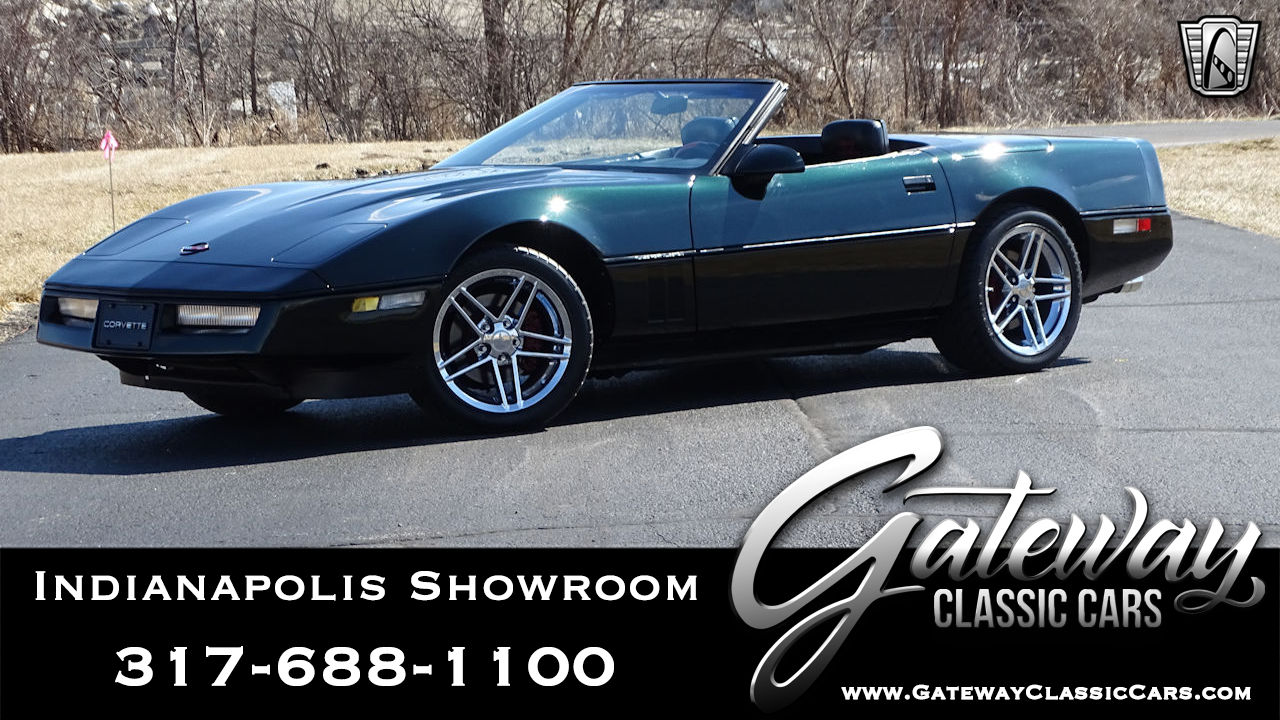 https://images.gatewayclassiccars.com/carpics/NDY/1269/1990-Chevrolet-Corvette.jpg