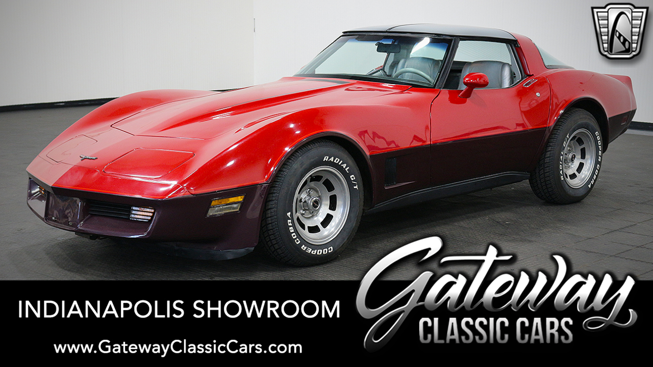 https://images.gatewayclassiccars.com/carpics/NDY/1399/1981-Chevrolet-Corvette.jpg