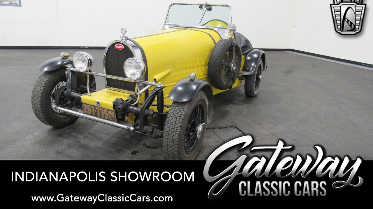 https://images.gatewayclassiccars.com/carpics/NDY/1406/1929-Bugatti-Type-35.jpg