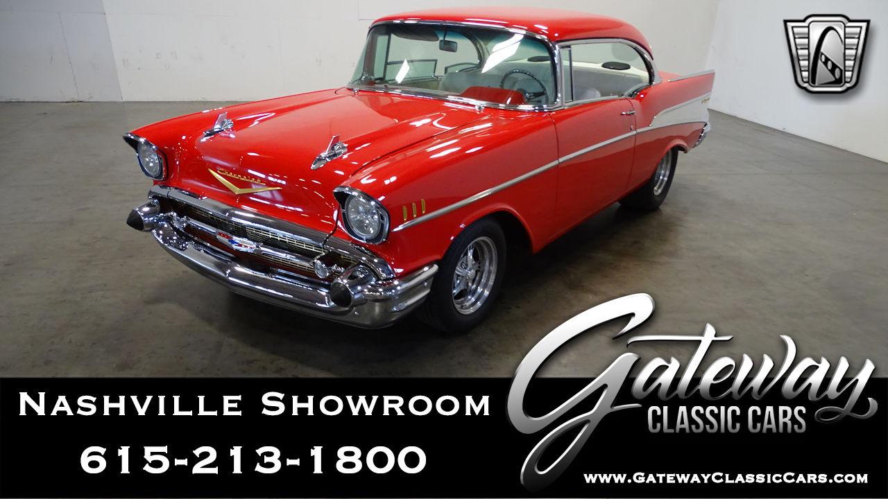 https://images.gatewayclassiccars.com/carpics/NSH/1011/1957-Chevrolet-Bel-Air.jpg