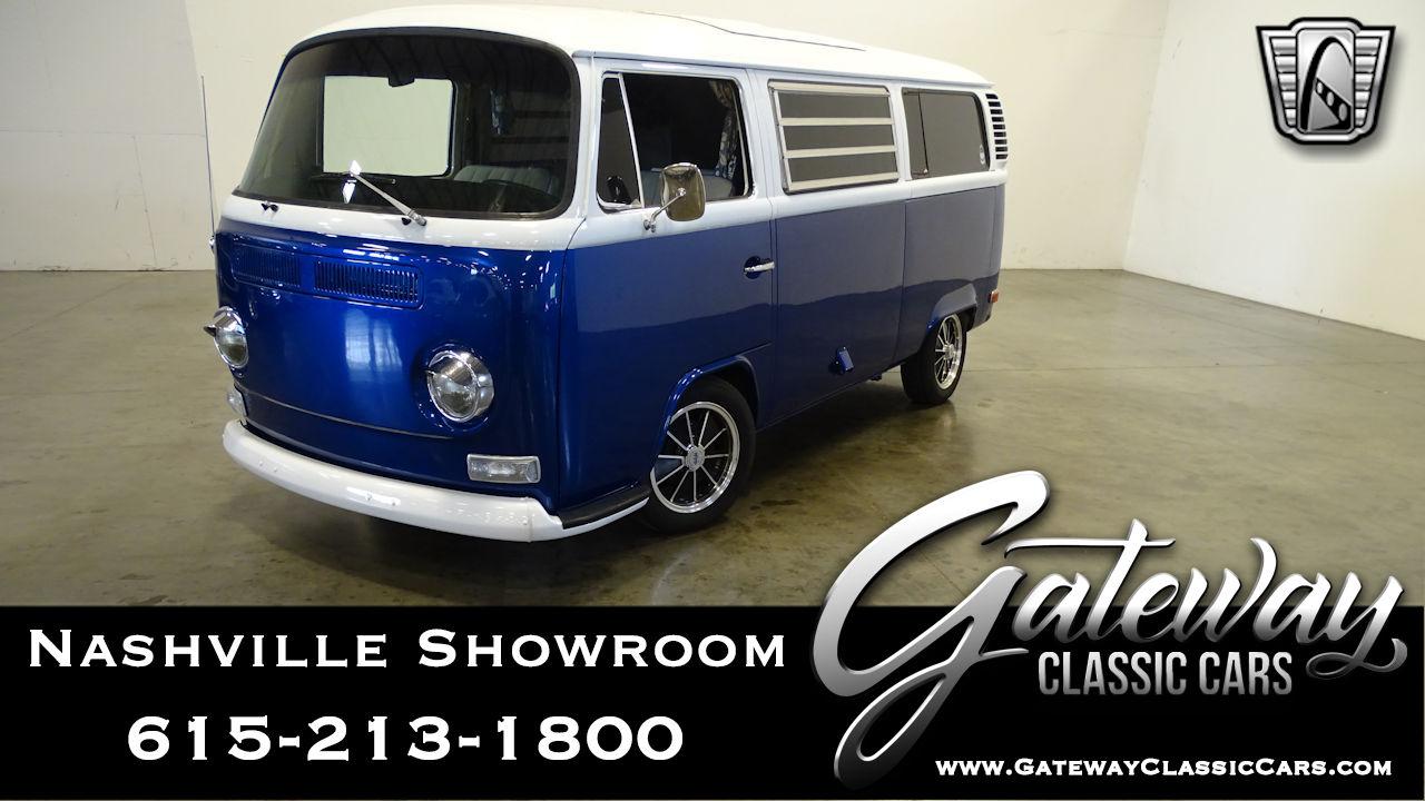 https://images.gatewayclassiccars.com/carpics/NSH/1018/1972-Volkswagen-Bus.jpg