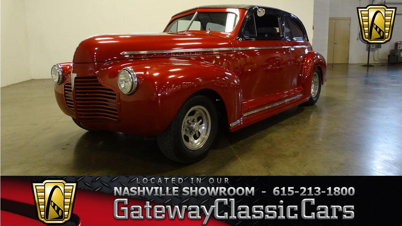 https://images.gatewayclassiccars.com/carpics/NSH/882/1941-Chevrolet-Sedan.jpg