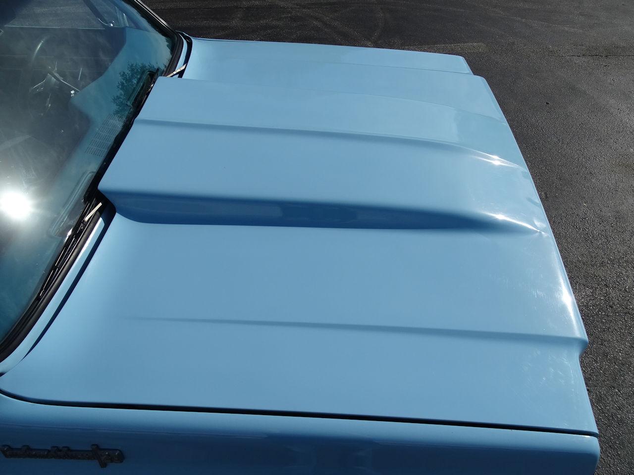 1974 Chevrolet C20 51