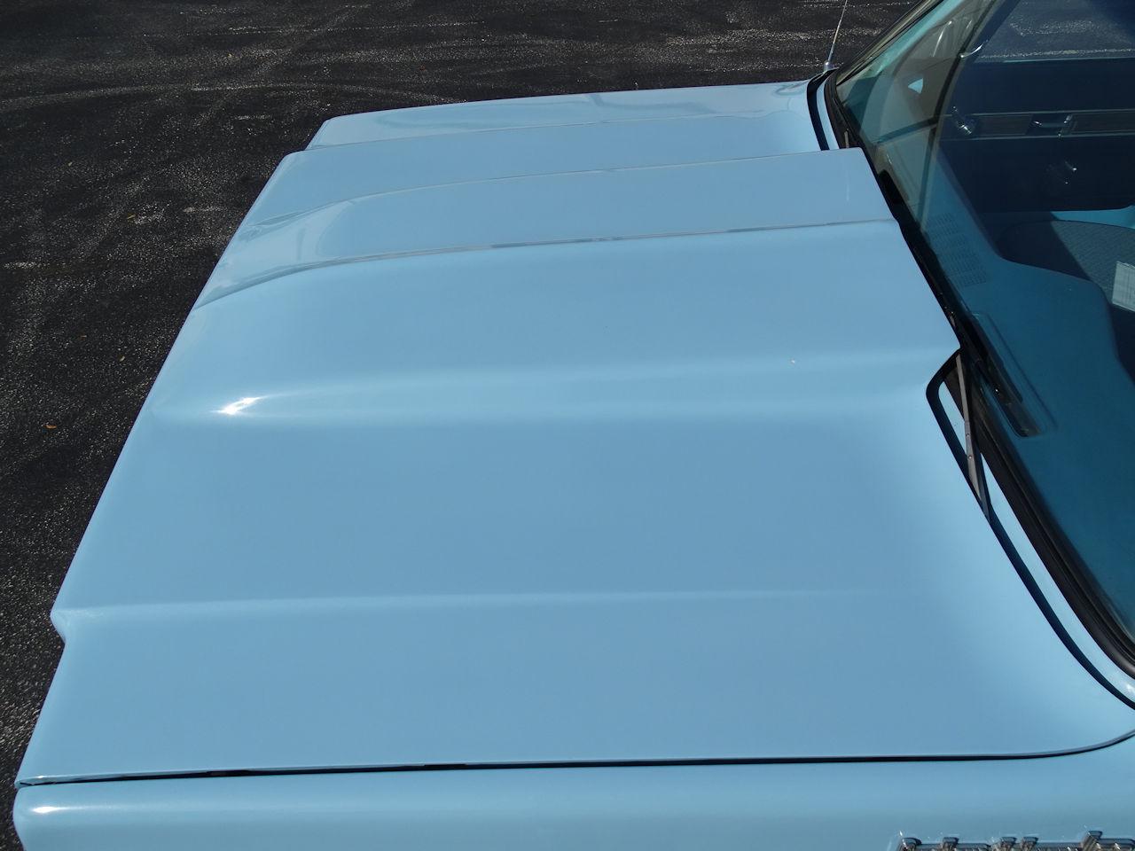 1974 Chevrolet C20 53