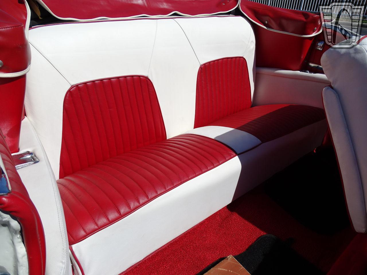 1953 Buick Skylark 8