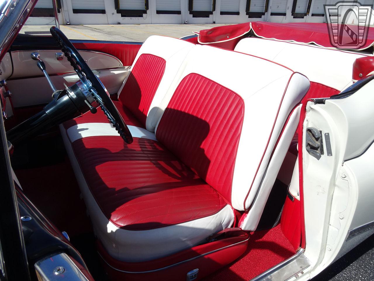 1953 Buick Skylark 14