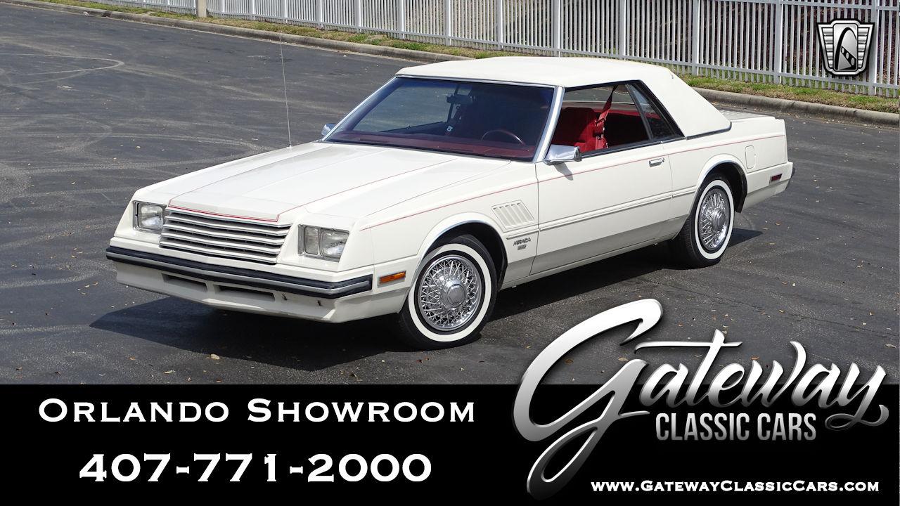 https://images.gatewayclassiccars.com/carpics/ORD/1396/1983-Dodge-Mirada.jpg