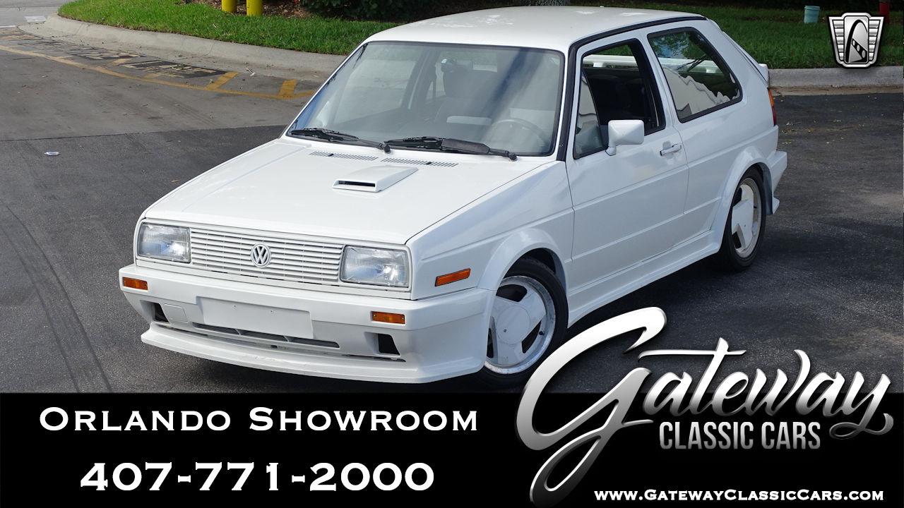 https://images.gatewayclassiccars.com/carpics/ORD/1438/1987-Volkswagen-GTI.jpg