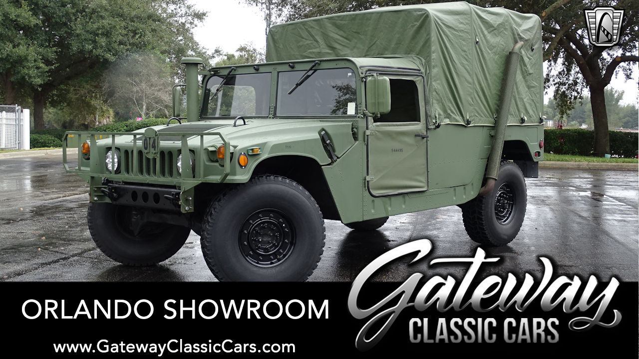 https://images.gatewayclassiccars.com/carpics/ORD/1574/1985-AM-General-HMMWV.jpg