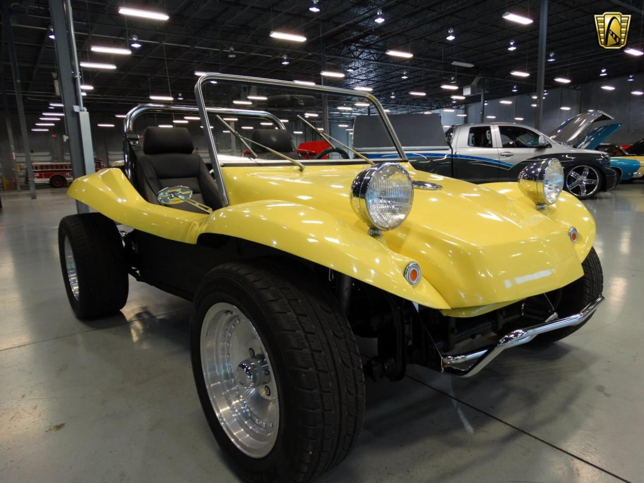 dune buggy for sale near me american go association. Black Bedroom Furniture Sets. Home Design Ideas