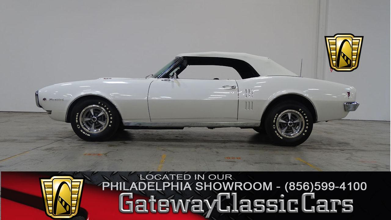 https://images.gatewayclassiccars.com/carpics/PHY/386/1968-Pontiac-Firebird.jpg
