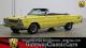 1967 Plymouth GTX IMAGE 1